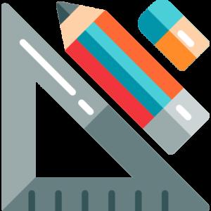 Grafica, Web e Graphic design