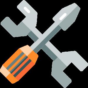 Servizi, Web e Graphic design