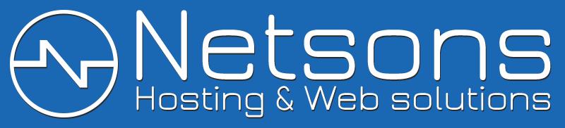 netsons-internet-solutions