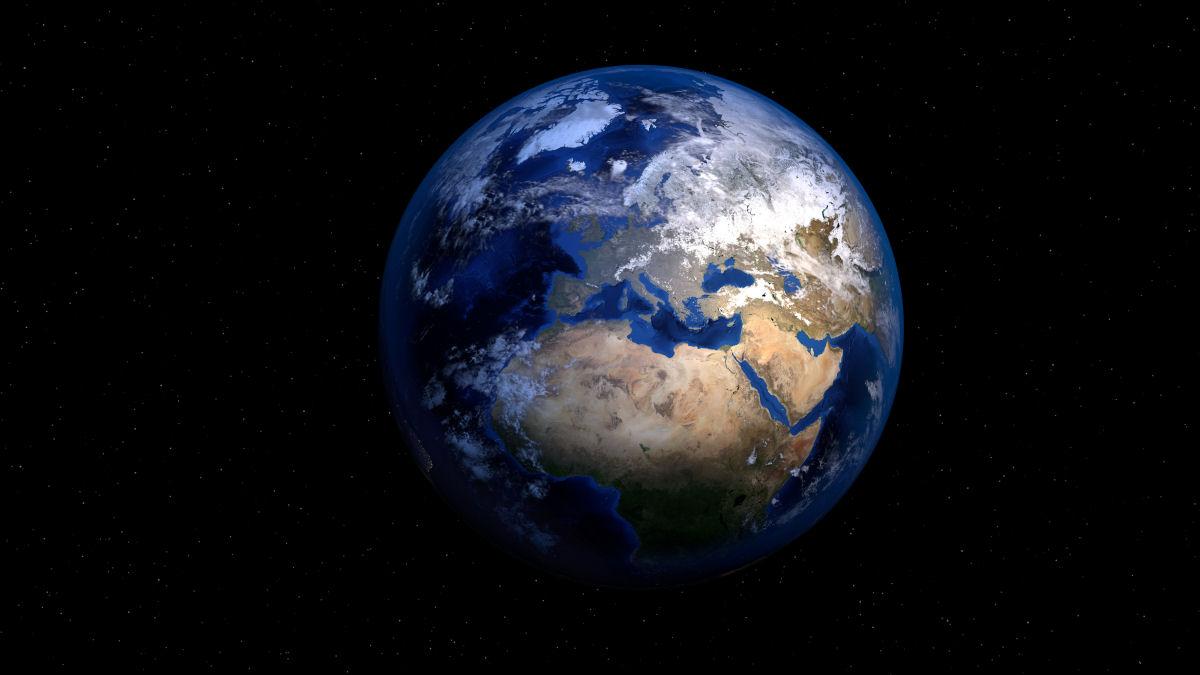 earth-1617121
