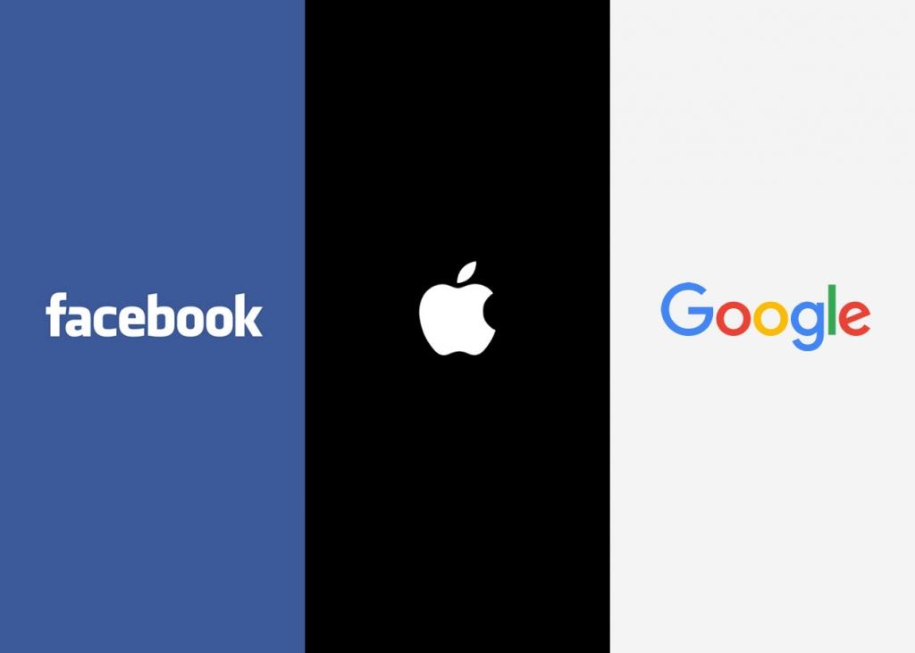 Branding, Identità e Logo Design