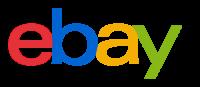 Ebay, Marketplace