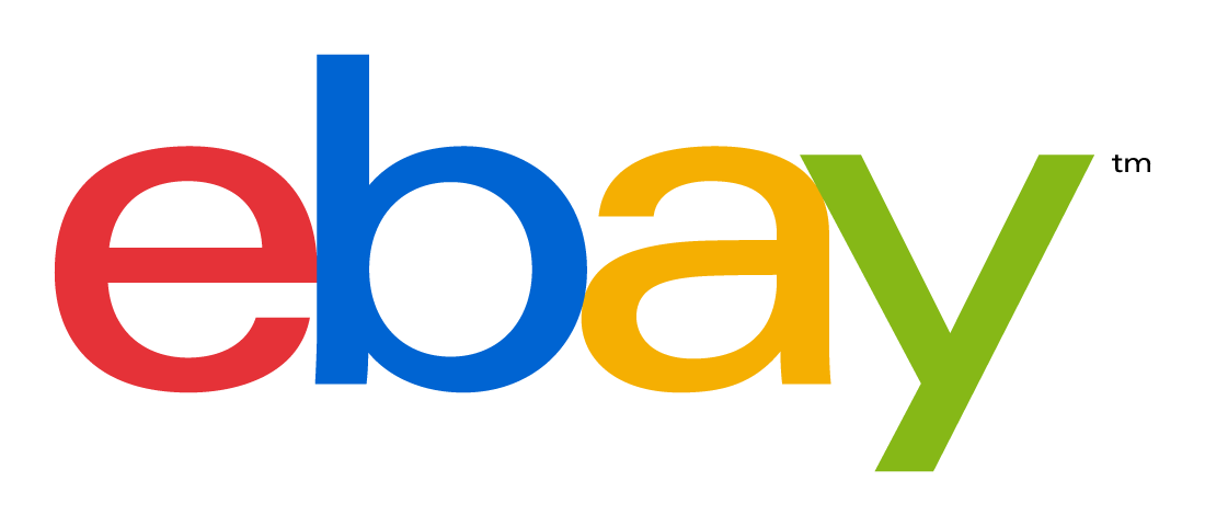 Ebay, Marketplace